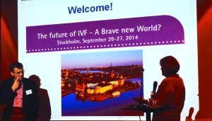 IVF behandling – hvordan måler vi succes?