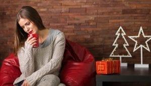 Barnløs – 11 gode råd til Julen