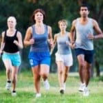 PCOS og motion